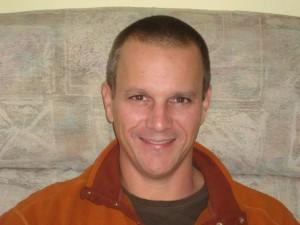 Scott Poirier